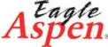 Eagle Aspen