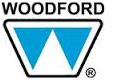 Woodford Inc