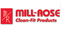 Clean-Fit Products