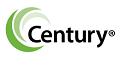Century Motors by Regal Beloit