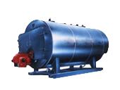 Boilers & Hydronics