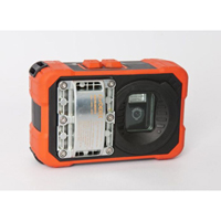 Specialty Cameras