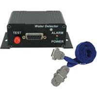 Water Detectors
