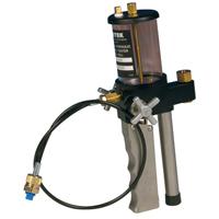 Pressure Hand Pumps