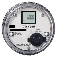 Pressure Recorders & Data Loggers