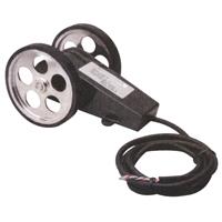 Speed & Lenght Sensors