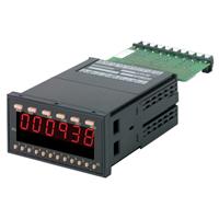 Panel Tachometers