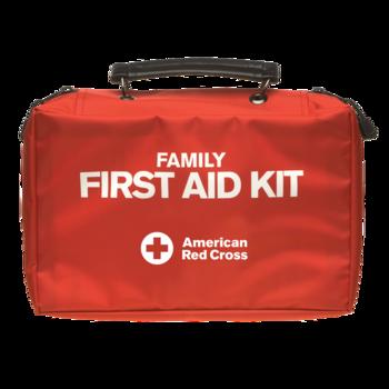 First Aid & Health Care