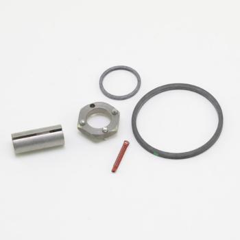Solenoid Repair Kits
