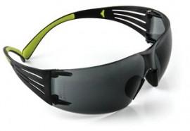 3M SF402AF SecureFit Protective Eyewear