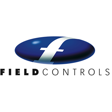 Field Controls 46210701 5 Draft Regulator Double Acting For Gas