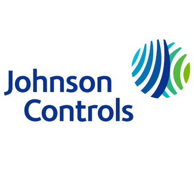 Johnson Controls T-2100-203 Thermometer 10/240F B