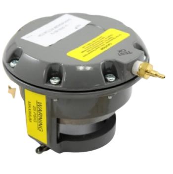 Johnson Controls V-3000-8012 8
