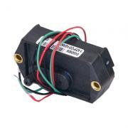 Honeywell 142PC01GW Pressure Transducer