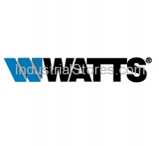 Watts 100XL-4-125 Temperature and Pressure Relief Valve