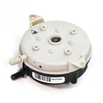 Honeywell 50027910-001 Differential Pressure Switch For TrueSTEAM
