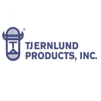 Tjernlund 950-1012 Wheel Kit 3/8 Bore for Power Venter Assembly