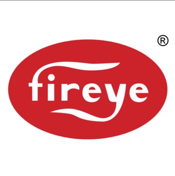 Fireye 61-3141 UV / FR flame simulator used in 57AV7 tester