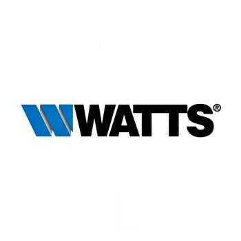 Watts 009M2QT (0063010) Reduced Pressure Zone Assembly (50mm) 2
