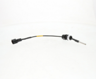 York 025-52739-000 Liquid Temperature Sensor