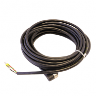 Danfoss 034G7074 Cable 26.2 Ft.