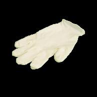 DiversiTech 23010 Gloves Latex