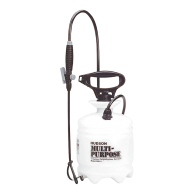 DiversiTech 2601 Compression Sprayer 1-Gallon with Wand