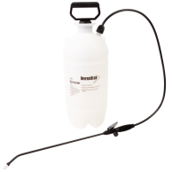 DiversiTech 2603 Compression Sprayer 3-Gallon with Wand