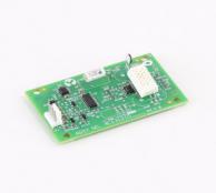 Liebert 4C13121G6S Temperature and Humidity Sensor