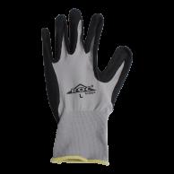 DiversiTech 540-1005L Gloves Nitrile Size Large (1 Pair)