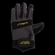DiversiTech 540-BH1L Gloves Box Handler Large  1 Pair/PK