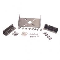Bray Valve 5B0000-22601534 Adjustable Series 5A Mounting