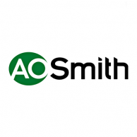A.O. Smith 9007125005 Pump-Recirculation