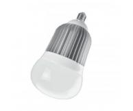 Stonepoint LED Lighting BB50-KL  LED Big Bulb ( 5000 Lumens )
