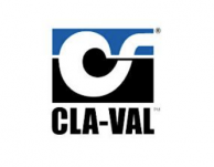 Cla-Val C3536E Upper Float Rod