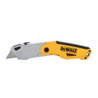 Dewalt DEWDWHT10261 Folding Retractable Auto-Load Knife