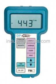 Reed 8706 Digital Psychrometer