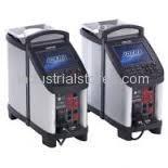Ametek RTC158C115BM02DLCR7FXX Temperature Calibrator C Model