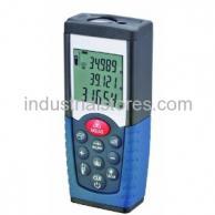 Reed R8001 Laser Distance Measurer