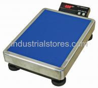 Reed GB-100KG Scale Platform 100 Kg/220 Lb Capacity