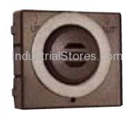 Vulcain E3SCO Carbon Monoxide (CO) Sensor Cartridge