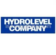 Hydrolevel 48-3250B Fuelsmart Hydrostat 3250