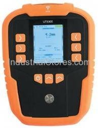 Cordex UT5000 Ultrasonic Thickness Gauge Intrinsically Safe