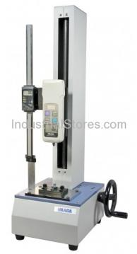 Imada HV-110-L Long Stroke Test Stand