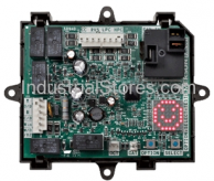 White-Rodgers 47D01U-843 Universal Heat Pump Defrost Control
