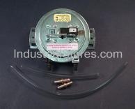 Detroit Radiant TP-61C Burner Pressure Switch Normally Open