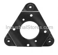 Fasco KIT225 Triangular Bracket & Grommets