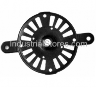 """Fasco KIT214 Special End Plate For 3.3""""Dia Motor"""