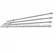 Fasco KIT220 Staked Tie Rods
