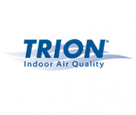 Trion 45C Diffusing Screen For 707 Series Replaces 45